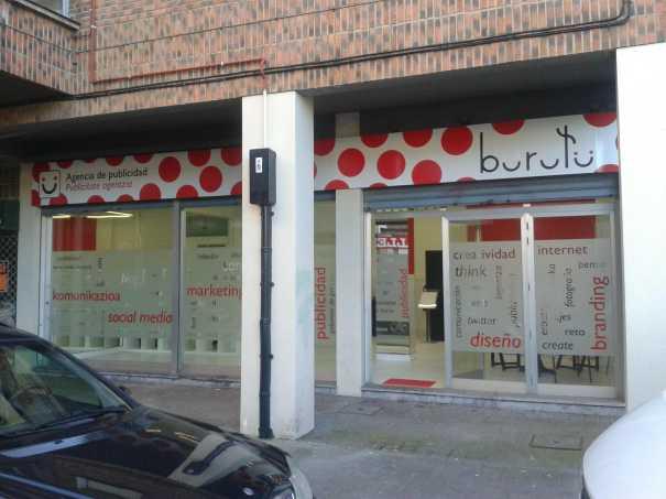 burutuoffice2
