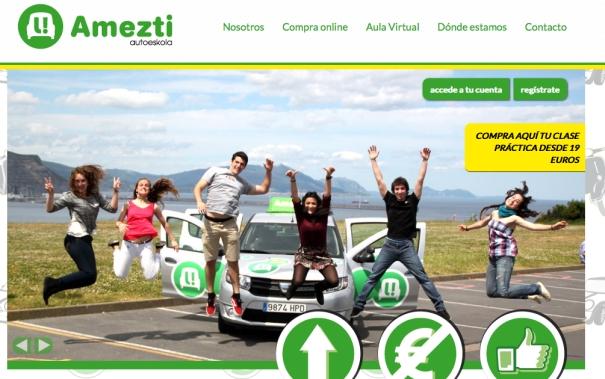 ameztiweb2