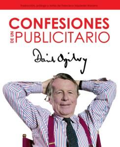 confesiones-de-un-publicitario-reasonwhy