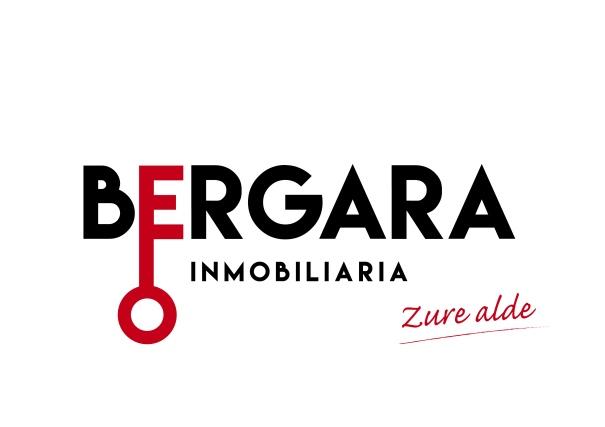 Inmo_BERGARA_Logo-01